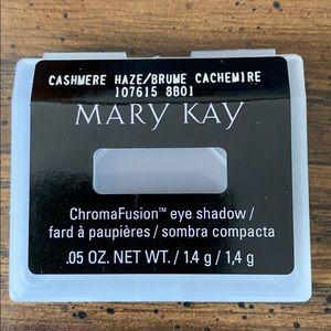 💖Mary Kay ChromeFusion Eye Shadow - Cashmere Haze